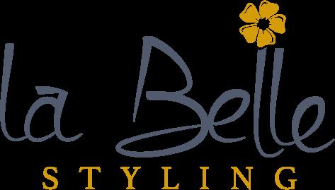 La Belle Styling